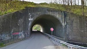 Corvette-Tunnel-South-Park