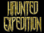 Haunted Expedition
