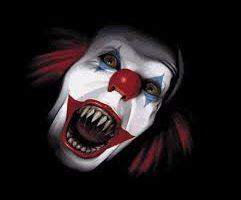scary_clown