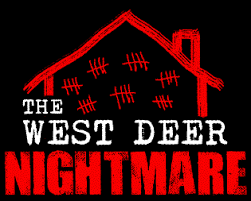 West Deer Nightmare