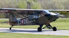 Air Heritage Museum, Beaver, PA