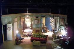 Apple Hill Playhouse