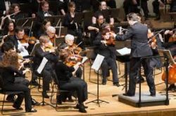 Butler County Symphony