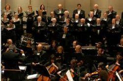 Johnstown Symphony Orchestra