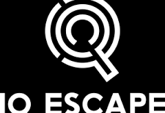 IQ Escape Pittsburgh