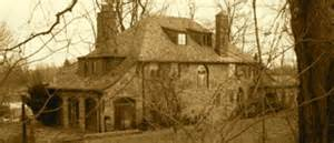 Demon House, Monongahela PA