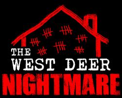 West Deer Nightmare