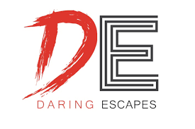Daring Escapes, Pittsburgh