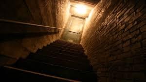 West Hills Escape Room